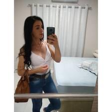 Ana Clara C.