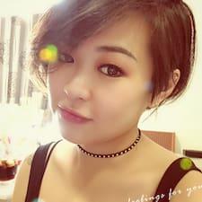 Profil korisnika Phanh