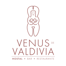 Profil korisnika Hostal Venus