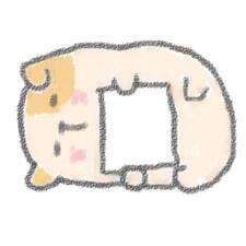 Profil utilisateur de 李子