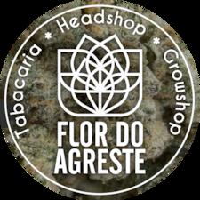 Flor Do Agreste Kullanıcı Profili