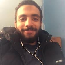 Profilo utente di AbdALRahman