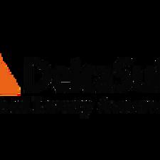 Delta Suites User Profile
