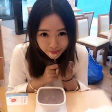 Nutzerprofil von 简舟