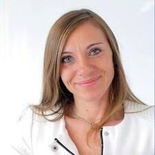 Aurelle User Profile