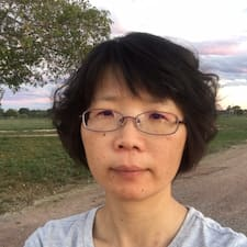 Profil korisnika Lillan
