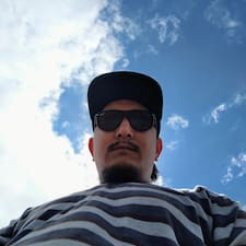 Profil korisnika Nirajan