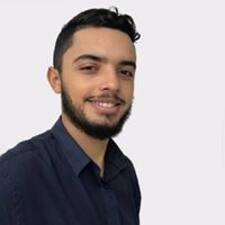 Profilo utente di Keven Paulo