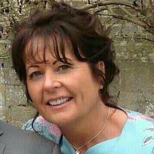 Eileen Superhost házigazda.