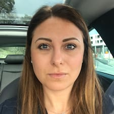 Emmy User Profile