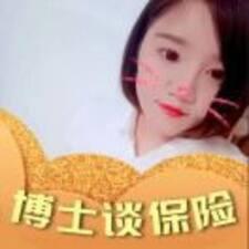 Nutzerprofil von 思静