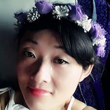 Nutzerprofil von 艳涛