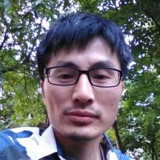 Το προφίλ του/της 振强