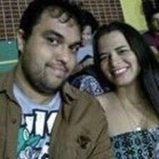 Luiz Carlos De Oliveira User Profile