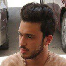 Profilo utente di Bader