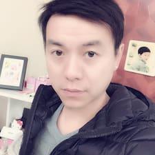 Nutzerprofil von 正果