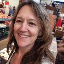 Julie's profile photo