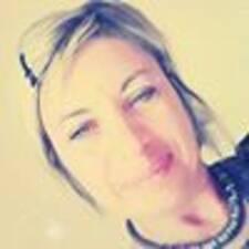Profil utilisateur de Martilène