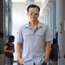 Profil utilisateur de Michael Hưng