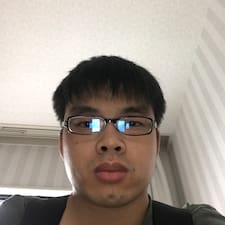 Profil korisnika Luping