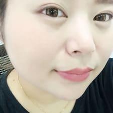 Profil korisnika 开萍