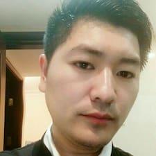 煮 User Profile