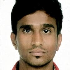 Dhavalkumar User Profile