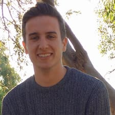 Oliver Kullanıcı Profili