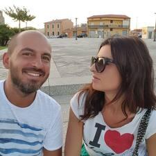 Alberto & Valeria