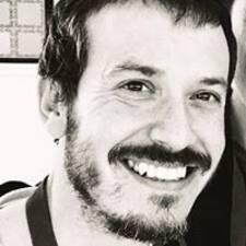 Santiago Kullanıcı Profili