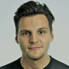 Profil korisnika Alexandru
