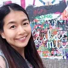 Profilo utente di Shengfei