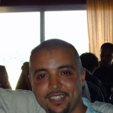 Ihsan User Profile