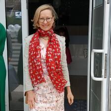 Ewelina Brukerprofil