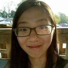 Profil utilisateur de Yi Yun