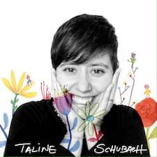 Profil korisnika Taline