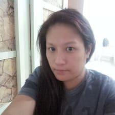 Pui Leng User Profile