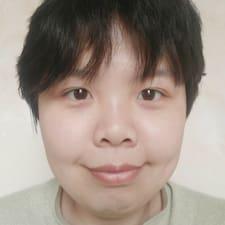 Tao Brukerprofil