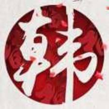 孟琳 User Profile