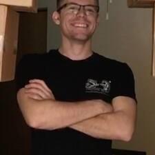 John (Jack) - Profil Użytkownika