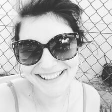 Hortense Kullanıcı Profili