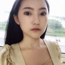 刘伟昆 User Profile