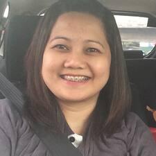 Shai User Profile