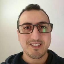 Profil korisnika Youss