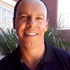 Profilo utente di Joaquim