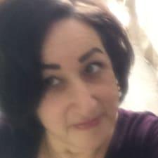 Profil korisnika Mary