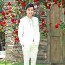 Minh Phúc님의 사용자 프로필