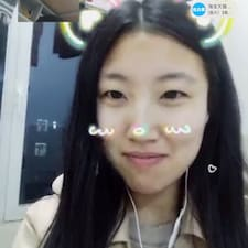 Profil korisnika 李潇