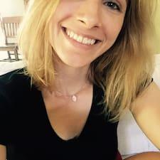 Profil korisnika Maris