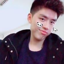 Kaifan User Profile
